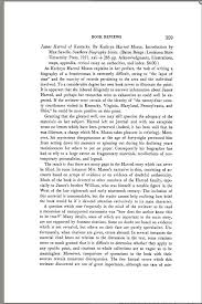 book review sample best photos of book critique examples   good book review example  book review