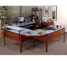trendy office designs blinds. Awesome Office Furniture Modern Rustic Expansive Light With Decor. Trendy Designs Blinds H