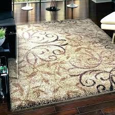 area rugs 10x10 area rug area rug s area rug home depot area rug area rug area rugs 10x10