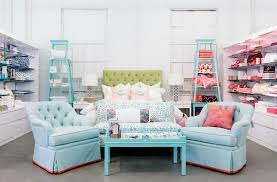 Alabama Furniture Market Minimalist Awesome Design Ideas