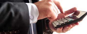 Hayatı kolaylaştıran hesap makineleri nasıl ortaya çıktı? - Bitividi