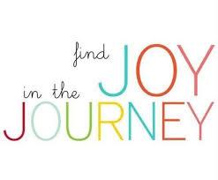 Joy Quotes Inspiration Joy Quotes Joy Sayings Joy Picture Quotes