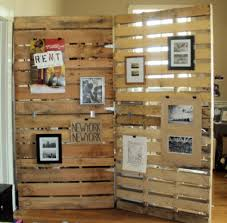 wood pallet furniture ideas. 16 Clever And Easy DIY Pallet Furniture Ideas Wood