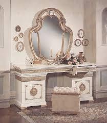 bedroom design table classic italian bedroom furniture. bedroom design table classic italian furniture