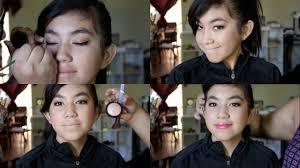 makeup ideas middle makeup middle makeup tutorial 2 makeup
