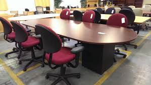 denver colorado industrial furniture modern. Full Size Of Chair Offices To Go Conference Table Desks Incorporated Tables Cheap Big Room And Denver Colorado Industrial Furniture Modern