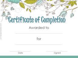 Printable Christmas Certificates Designs Free Free Printable Certificate Border Templates With 84