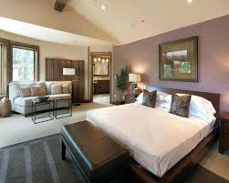 purple accent wall bedroom taupe and purple bedroom accent colors for taupe walls bedroom contemporary with