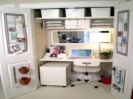 spare bedroom office. Home Office Bedroom Ideas Best Small On . Spare