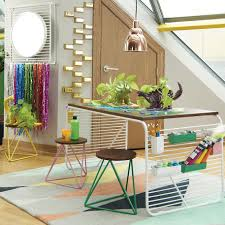 current furniture trends. View In Gallery Stylish Playroom From The Land Of Nod Current Furniture Trends F