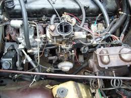 auto meter mustang wiring harness tractor repair wiring diagram 1990 ford mustang fuel gauge wiring in addition meter wiring schematic in addition 1980 jeep cj7