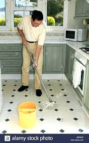 how to clean ceramic tile floors without streaking cool best way to clean tile floors minimalist large size of grout between tiles best way cool best way to