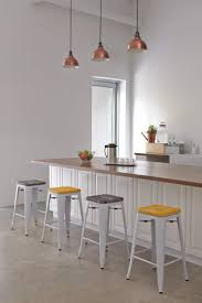 office break room design. modern office spaces are taking cues from residential kitchen design and providing staff with all of the amenities an in home complete a break room c
