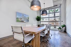 real estate office design. Your New Office Real Estate Design