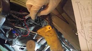 polaris sportsman 500 2000 start switch fix baby spider kill polaris sportsman 500 2000 start switch fix baby spider kill