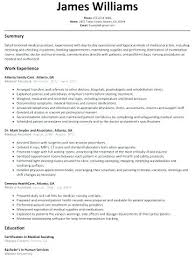 Food Prep Resume Impressive Catering Manager Template Food Preparation Job Description Free