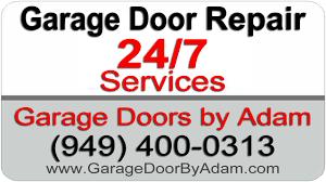 Garage Door garage door repair costa mesa pics : 100+ [ Banner Garage Doors ]   Garage Design Efficiency Garage ...