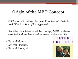 The main difference between management by objective(mbo) and management by exception(mbe) is mbo is a process through which specific goals are set collaboratively for the organization whereas mbe is policy by which management devotes its time to investigate only those. Mbo And Mbe