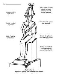 c6c84a1c41308da16a45581112bdd500 11 best images about ancient egypt teacher worksheets on pinterest on worksheet teacher
