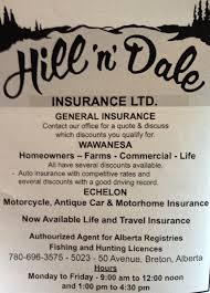 wawanesa car insurance phone number unique 50 lovely wawanesa car insurance phone number doents ideas