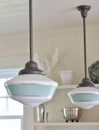beach cottage lighting lighting ideas