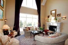 Small Picture Stunning Trendy Furniture Dallas Outlets Furniture Accessories