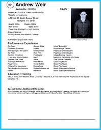 Cv Templates Free Download Word Document Awesome Resume Templates