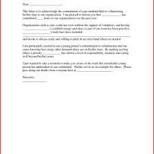 sample medical leave of absence letter from doctor new best of doctor note example medical doctors note for work sample