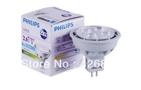 philips lighting essential led 3 20w 2700k 6500k mr16 24d 12v 3w lamp equal 20 35w halogen old code 2 6w 2 6 20w in led bulbs s from lights lighting