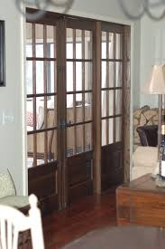 pella french doors. Large Size Of Patio:triple French Doors Fly Door Installed Used Oak Plans That Pella E