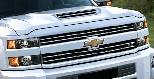 2018 chevrolet duramax engine.  2018 the 2017 chevrolet silverado hd features an allnew patented ai for 2018 chevrolet duramax engine