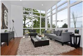 Large Living Room Rugs Furniture Large Area Rugs For Sale Cheap Area Rugs For Living