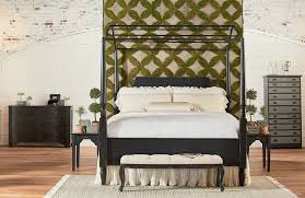 design of furniture bed. Previous Next Design Of Furniture Bed