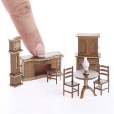 miniature furniture cardboardwood routers. Miniature Furniture. Image Result For Furniture Cardboardwood Routers I