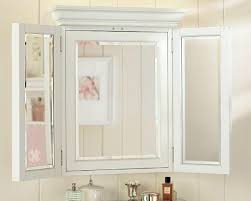 White Mirrored Bathroom Cabinets Bathroom Mirrors Home Depot Full Size Of Bathroom Bathroom
