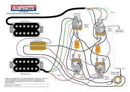 wiring kit jimmy page les paul� style allparts uk les paul wiring diagram schematics wiring kit jimmy page les paul� style