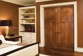 wood interior doors with white trim. Wood Interior Doors White Trim With Cherry