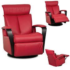 modern recliner chair. Full Size Of Recliner Chair:modern Chair Theaters With Recliners Modern And Ottoman R