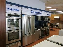 Full Kitchen Appliance Package Kitchen Appliance Package Frigidaire Gallery Appliance Package