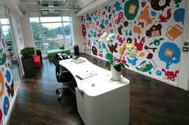 decorated office cubicles. Winter Wonderland Decorating Ideas Office Cubicle Impressive Reception Area  2 Decorated Cubicles