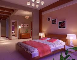gorgeous bedroom recessed lighting ideas. Full Size Of Bedroom Lighting:21 Gorgeous Interior Designs Shabby Chic Modern Beautiful Recessed Lighting Ideas P