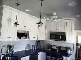 industrial pendant lighting for kitchen. Image Of: Industrial Pendant Lighting Kitchen Industrial Pendant Lighting For Kitchen O