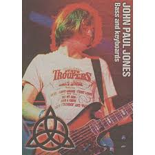 alabama troupers as worn by john paul jones led zeppelin t alabama troupers as worn by john paul jones led zeppelin t shirt