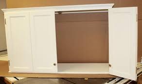 view flat wall cabinet pics