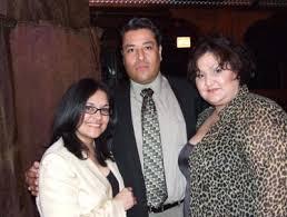 Hispanocare®, Inc. Por Su Salud Newsletter