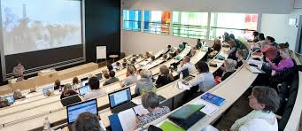 Image result for images for Aalborg University