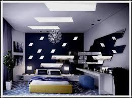 Heimwerken Wunderbar Spiegel Schlafzimmer Ideen Im Aufhängen Tipps