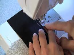 Fons & Porter: Sew Easy, Mitering Borders - YouTube & Fons & Porter: Sew Easy, Mitering Borders Adamdwight.com