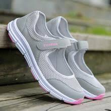 <b>Women</b> Sport <b>Shoes Summer</b> Breathable Brand <b>Sneakers</b> Outdoor ...