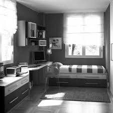 teen bedroom ideas black and white. BEDROOM DESIGN: Amazing Teen Boy Bedroom Ideas For Decorating Your Child\u0027s Bed \u2014 Ewlbootcamp.com Black And White L